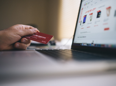 What are the trends in eCommerce in 2020?