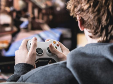 Why Online Gaming Has Become So Popular