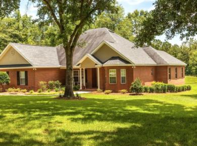home insurance Oklahoma City OK
