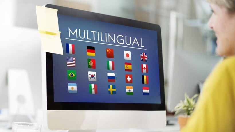 3 Ways Translating Your Website Can Unleash Your Global Potential