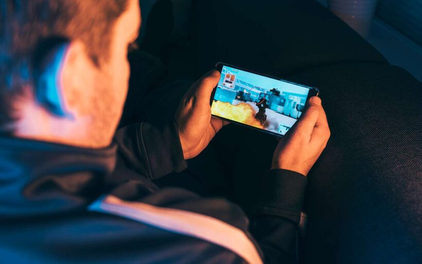 5 Reasons Why Online Gaming is More Appealing than All