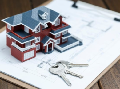 Everything You Need To Know About Home Loan Protection Plan In India