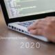 The Defining Software Development Trends of 2020
