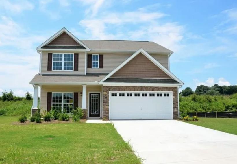 home insurance Oklahoma