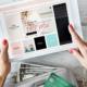 4 Reasons to Buy Custom Gifts Online