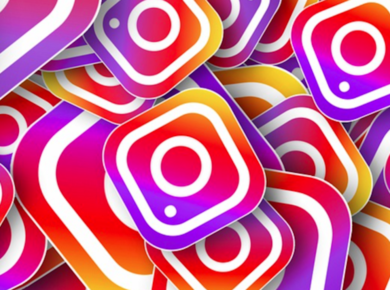5 Tips to Get More Followers on Instagram for Brand Growth