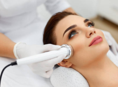 Before You Go for Liposuction Consider the List of Dos and Don'ts