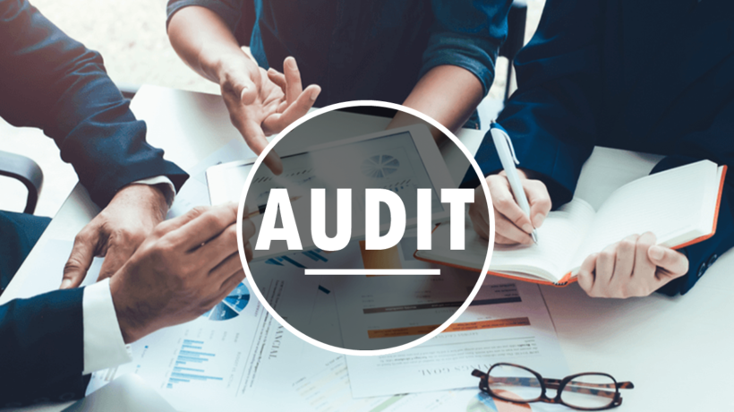 Breaking Down the Importance of an Audit and Assurance