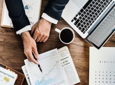 Everything You Need to Know about Business Analyst Career in India