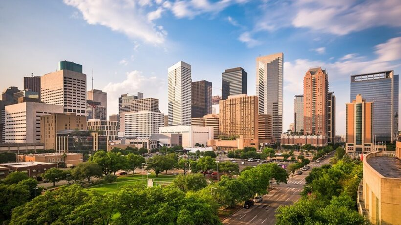 Most Comprehensive Guide If You're Moving From California To Texas