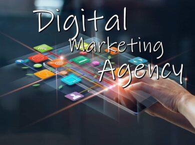 Reasons to Hire Digital Marketing Agency