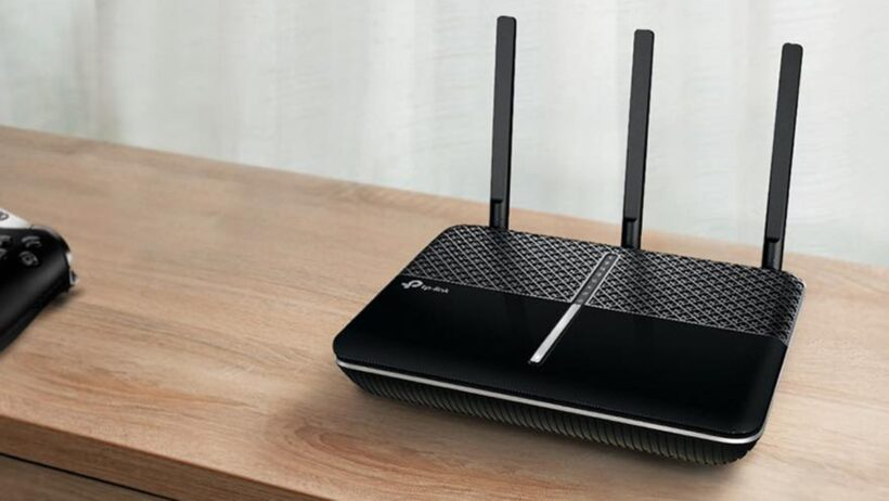 Top 6 Wi-Fi Routers In 2020