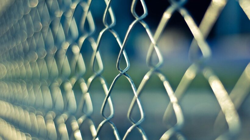 Border photo