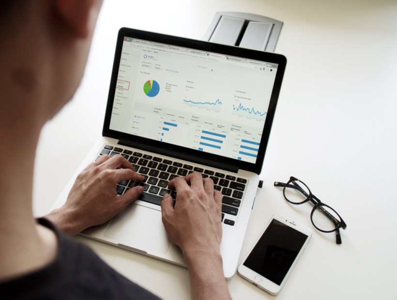 10 Steps to Choosing the Right Accounting Software
