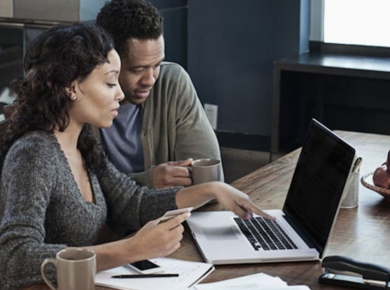 4 Tips for Smarter Online Borrowing