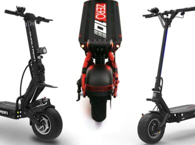 Dare To Be Independent With a Cheap Mobility Scooter