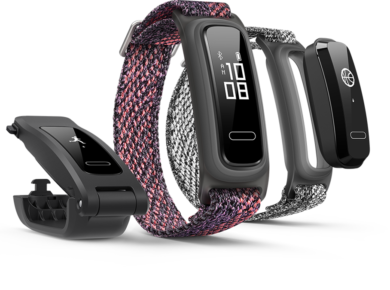 Precautions of Purchasing Smart Bands