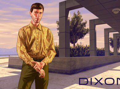 Real World DJs Flock To GTA Online