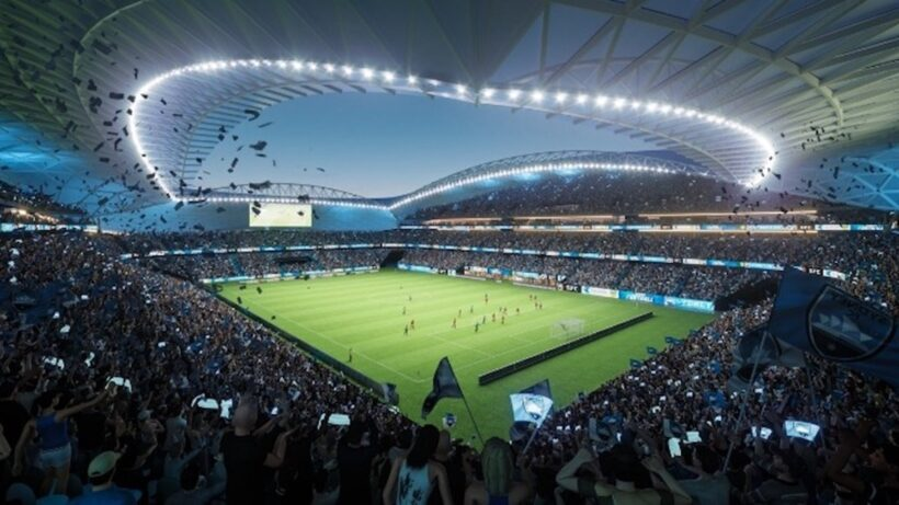 Top-5 Reasonable Facts Why Football Games is the Most Popular Gaming Worldwide