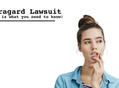 Paragard Lawsuit: here is what you need to know!