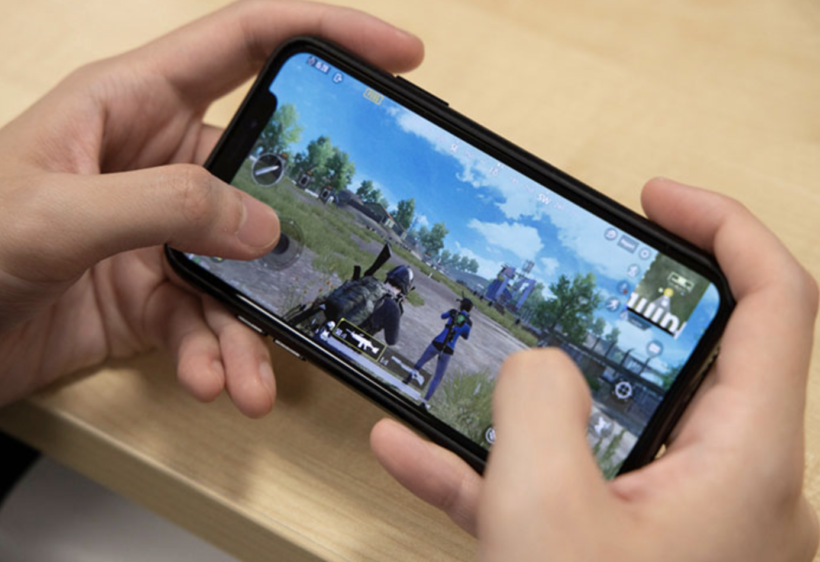 Best Casual Games for iOS
