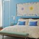 Refreshing Painting Ideas to Prepare Your Bedroom for Spring