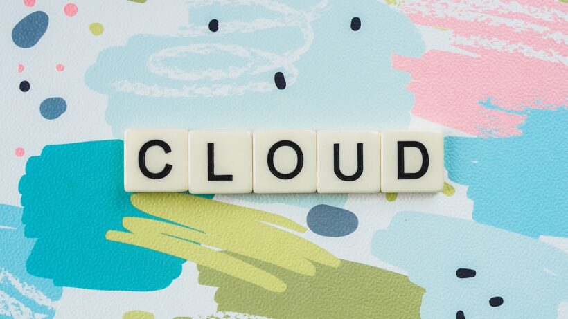 How do I Get a Job in the Cloud?