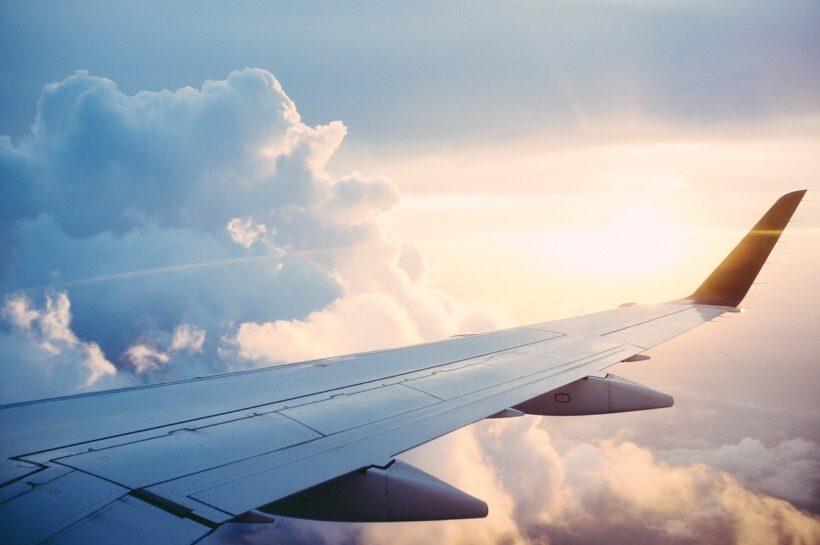 Essential Online Aviation Training Courses