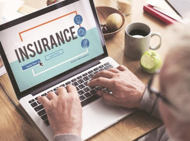 How vital are insurances in our daily lives?, asks Alessandro Bazzoni