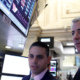 Mike Eisenga Reveals How to Succeed in the Stock Market
