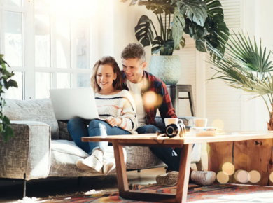 Overviews of Australia's Newest and Fastest-Growing Mortgage Comparison MakesCents Website