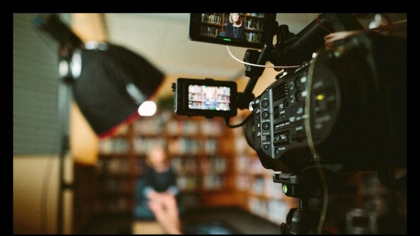 Tips and tricks to deliver successful video content