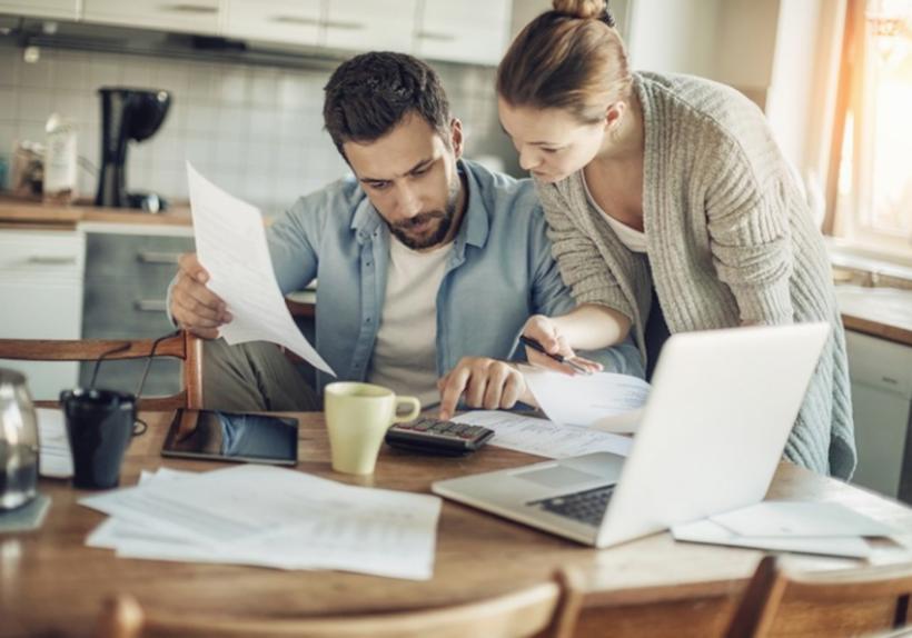 What Is a Lawsuit Loan?