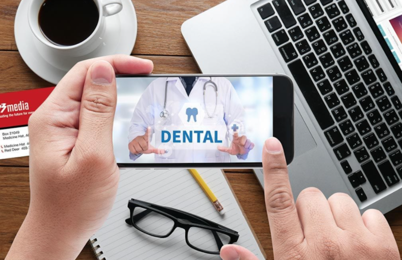 Why is SEO for Dentists being so necessary?