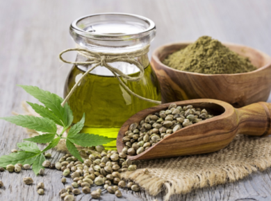 6 Amazing Facts About Hemp Most People Don't Know