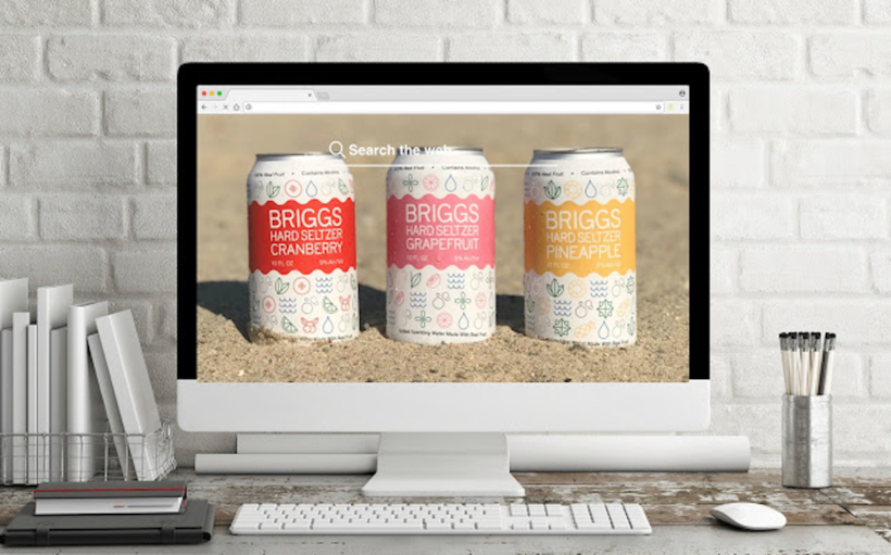 What Makes A Great Hard Seltzer?