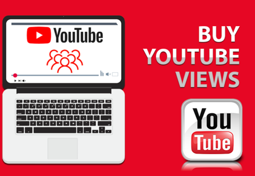 4 Reasons to Buy Youtube Views
