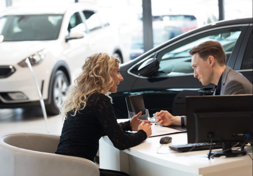 7 Essential Qualities to Look for When Hiring Drivers