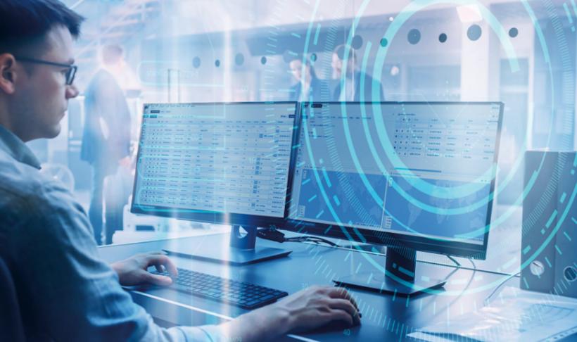 7 Wi-Fi Metrics Your Company Needs to Monitor