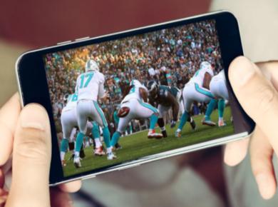 Best Platforms to Watch Live Sports