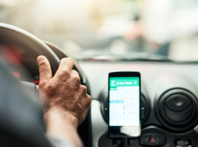 How Telematics Are Helping People Save on Auto Insurance