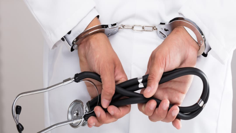 How can you get compensation for medical negligence and misdiagnosis?