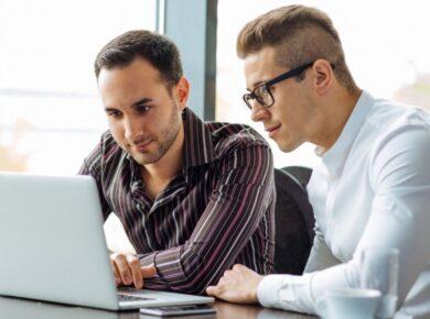 Lucrative Online Businesses