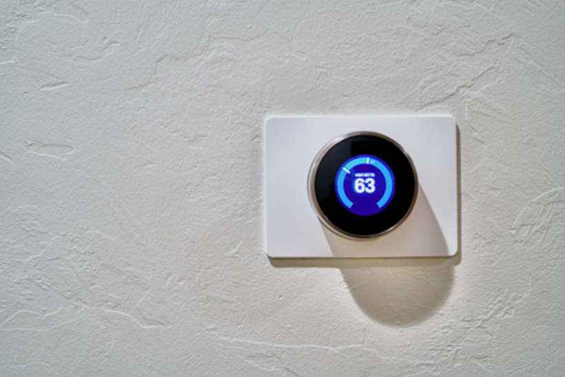 Why You Should Choose a Smart Thermostat for your Home