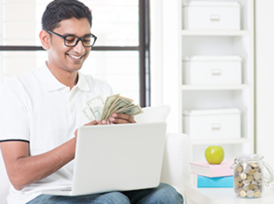 Importance of getting professional loan approval services