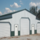 Keen's Portable Buildings