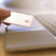 The FTC and Credit Card Relief