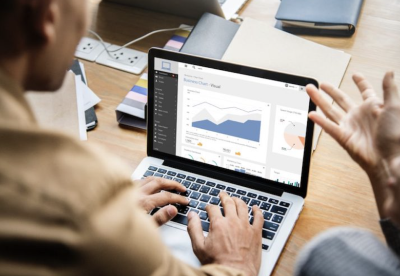 Why Business Needs Data Analyst? What are the benefits?