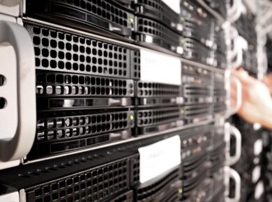 Cloud SSD Hosting: Things You Need To Know