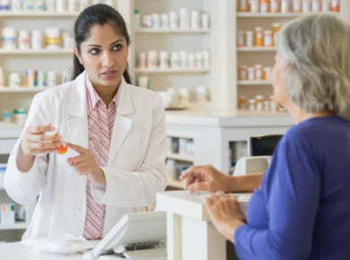 An Overview of Entresto: What To Know About This Blood Pressure Medication